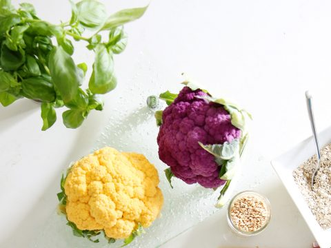 nutritious-cauliflower