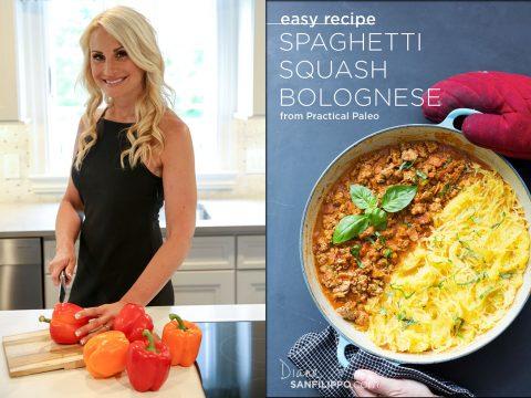 spaghetti-squash-bolognese-recipe