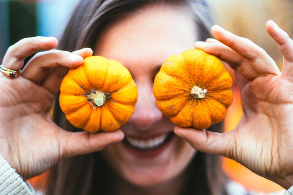 pumpkin-nutrition
