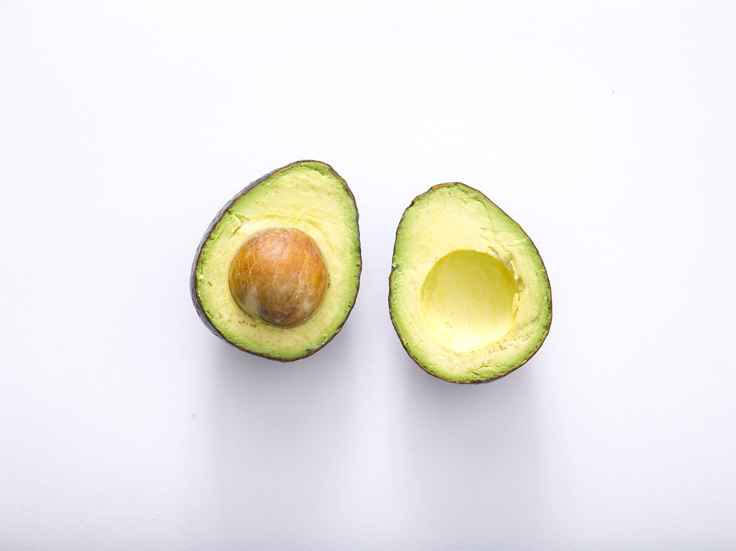 avocados for healthy skin