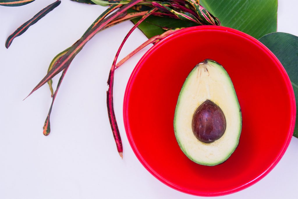 3 Reasons You Should Be Eating Avocados